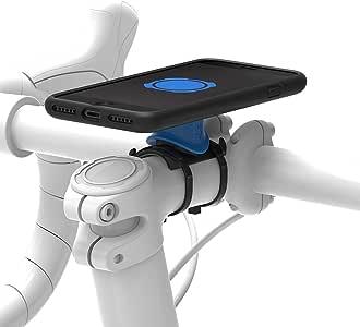 クアッドロック(QUAD LOCK) BIKE KIT - iPhone 7/8 QLK-BKE-I7-2