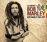 Bob Marley / THE BOB MARLEYBOXSET