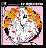 Ost: the Virgin Suicides [12 inch Analog]