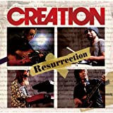 Resurrection(初回限定盤)(DVD付)