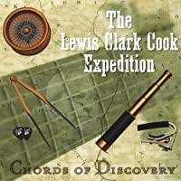 Expedition :Chords of Discovery
