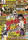 いけない芸能界総まとめSP Vol.2 (DIA Collection)