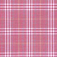 コットン【64510】【柄物】【綿生地】カラー全4色【50cm単位 切り売り】【コットンチェック】 22 ピンク系