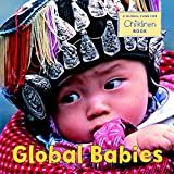 Global Babies (Global Fund for Children Books) 画像