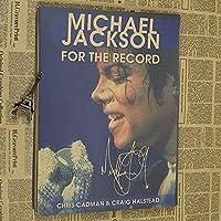 マイケル・ジャクソンヴィンテージ画像アートonマウスパッドマウスパッドコンピュータデスクトップ供給クラシックヴィンテージ古い音楽