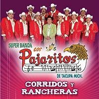 Corridos Y Rancheras