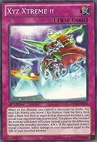 遊戯王 英語版 エクシーズ熱戦!! (ABYR-EN070) - Abyss Rising - Unlimited Edition - Common