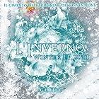 Winter EP 2011 ~L'Inverno~[通常盤](在庫あり。)