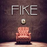 Fike - Moment We've Been Waiting for (1 CD)