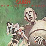 News of the World by Queen (2013-11-05)