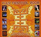 VUUV FESTIVAL 2008 VOL.1