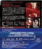 ラストタンゴ・イン・パリ オリジナル無修正版 [Blu-ray] 画像
