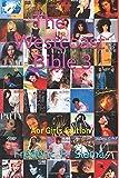 The Westcoast Bible 3: Aor Girls Edition