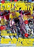 CYCLE SPORTS (サイクルスポーツ) 2011年 09月号 [雑誌]