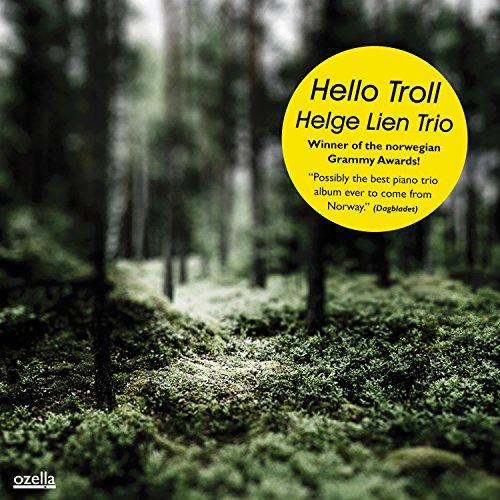 Hello Troll