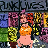Best of Punk