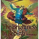 The Brightness In Rebirth