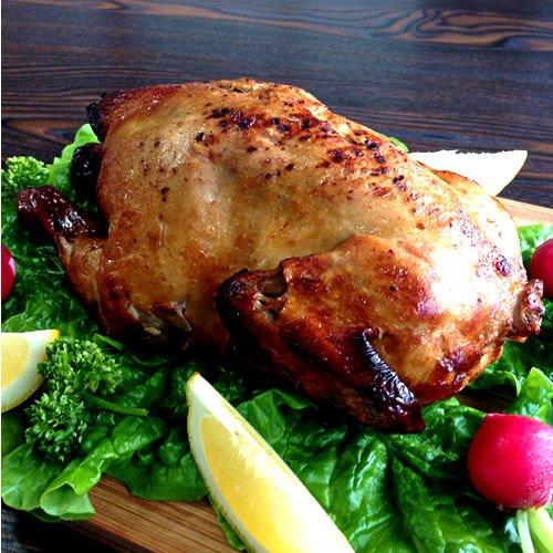 チキン 国産ローストチキン丸鶏 約800g×1羽 お家でカンタン調理 パーティや記念日に焼き鳥 クリスマス