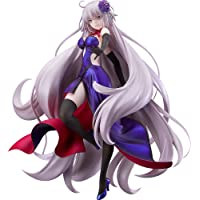 Fate/Grand Order アヴェンジャー/ジャンヌ・ダルク〔オルタ〕 ドレスVer. 1/7スケール ABS&P…
