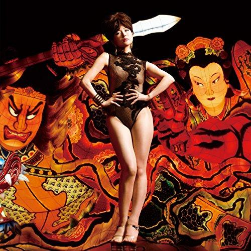 椎名林檎と宮本浩次「獣ゆく細道」の歌詞の意味を解釈!我々の本性は獣か…細道の意味が分かると心が震えるの画像