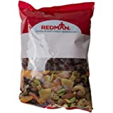 RedMan Dried Pitted Dates, 1Kg