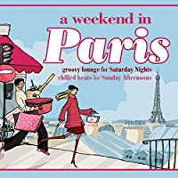 Weekend in Paris (Dig)
