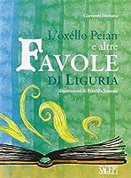 Favole di Liguria