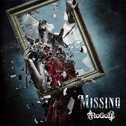 [画像:【早期購入特典あり】Missing(メーカー多売:ブロマイドステッカー付)]