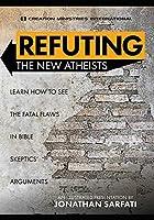 Refuting the New Atheists [DVD]