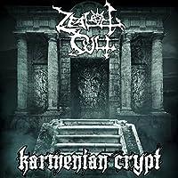 Karmenian Crypt [Analog]