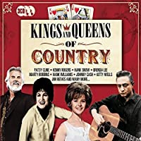 Kings and Queens of Country