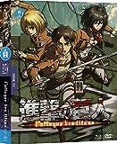 進撃の巨人 コンプリート DVD&Blu-ray (14-26話)  [Import] [PAL]