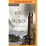 A Rite of Swords: 7