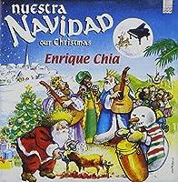 Nuestra Navidad