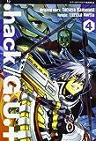 Hack // G U vol. 4
