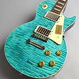 Gibson Custom Shop 1959 Les Paul Standard Aqua Blue Gloss S/N:971294 レスポールスタンダード ギブソン カスタムショップ