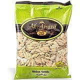 AL AMIRA Melon Seed