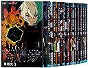 ワールドトリガー コミックセット (ジャンプコミックス) マーケットプレイスセット
