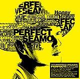 PERFECT SEAMO (通常盤) (特典なし)