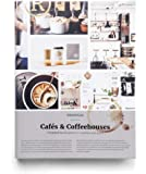 Brandlife: Cafes and Coffee Shops (Victionary)