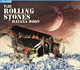 EAGLE ROCK The Rolling Stones Havana Moon (2CD+Blu-Ray)の画像