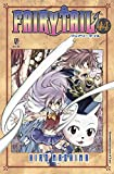 Fairy Tail - Volume - 44