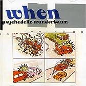 Psychedlic Wonderbaum