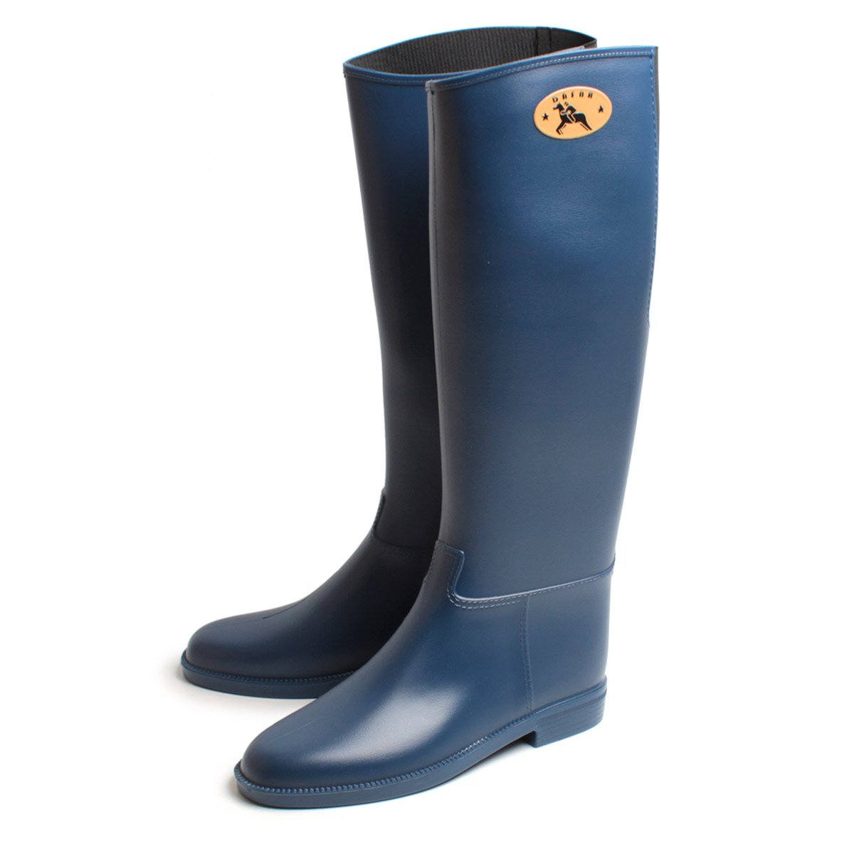 dafna(ダフナ) Dafna Winner Dolly(Flex Boots)