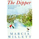 The Dipper: An uplifting novel of love, trust and friendship