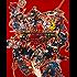 ファイナルファンタジーXIV: 紅蓮のリベレーター バトルジョブ&ダンジョン公式ガイド (デジタル版SE-MOOK)