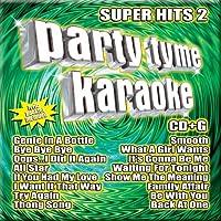 Vol. 2-Super Hits