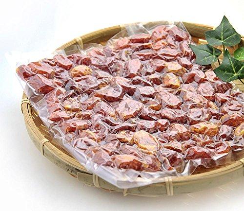 ドライトマト お徳用 1kg(500g×2) ドライ フルーツ トマト