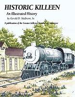 Historic Killeen: An Illustrated History