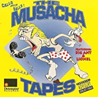 Musacha Tapes